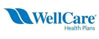 rec-Wellcare