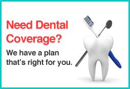 dental01