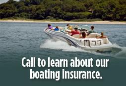 Boating_Insurance