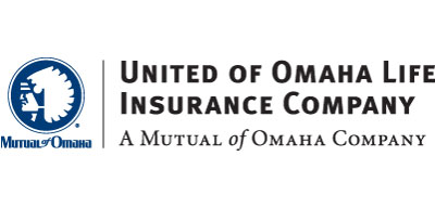 United-of-Omaha-Life-Logo