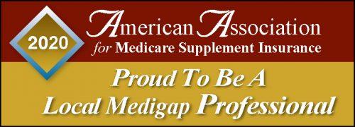 2020-MedSuppProfessional-LARGE-e1579888953659