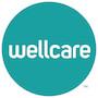 wellcare_Logo