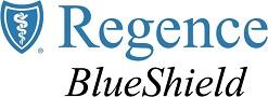regence_blueshield_70930