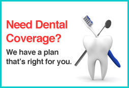 sm-need-dental-coverage