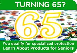 turning65_002