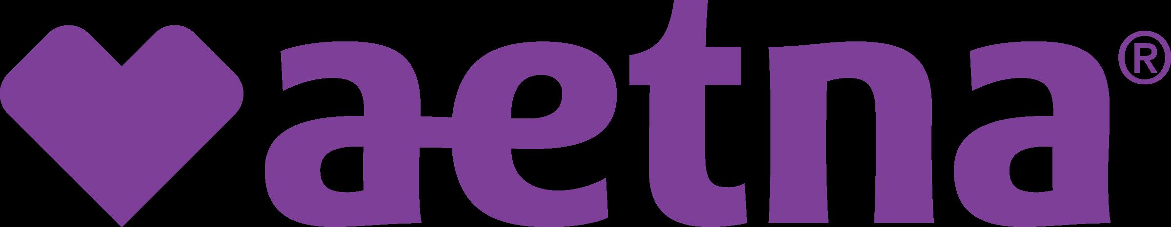 Aetna_logo_sm_rgb_vio