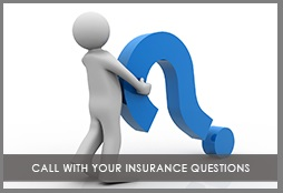 small_-_Call_with_your_insurance_questions