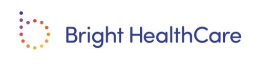 bright-health-care