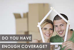 Small_--_Do_you_have_enough_coverage_