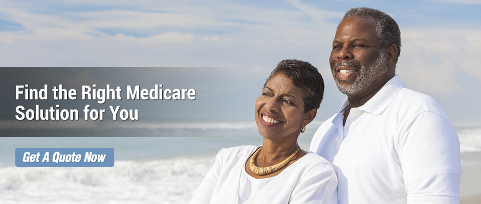 medicare-solutions