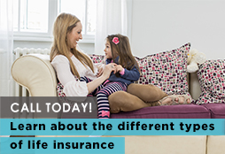 Small_-_Call_today__Learn_about_the_different_types_of_life_insurance