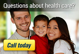 Health_Insurance_Options