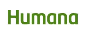 Humana