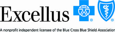 Excellus-logo