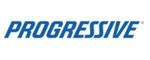thumb_rec_-_progressive_200