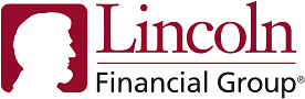 1200px-Lincoln_National_Corporation_logo