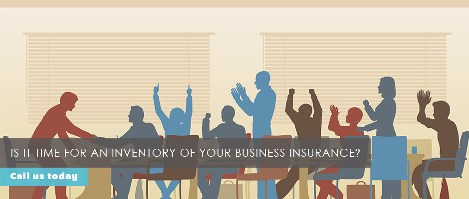 inventory-of-your-business-insurance