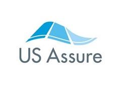 us-assure-logo