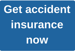 Get_accident_insurance_now