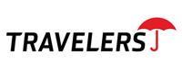rec-travelers