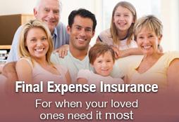 sm-final-expense