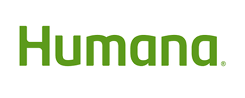 rec-humana