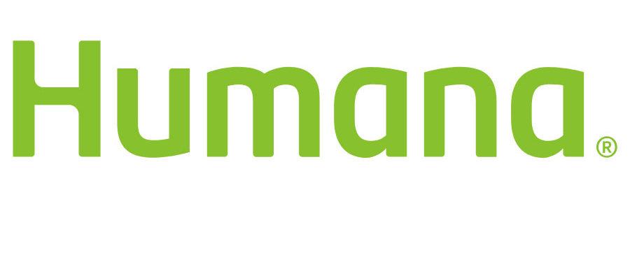 humana-logo-e1561474349506