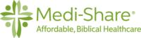 Medi-share-200x55