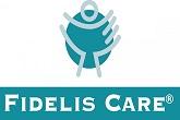 fidelis-logo1