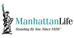 manhattan-life-logo