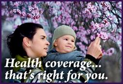 sm-health-insurance4