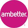 AMBetter_Logo_Primary_RGB-2