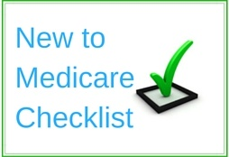 Copy_of_New_to_Medicare_Checklist