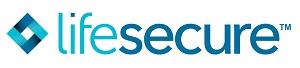 LifeSecure-Logo