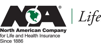 North-American-Health-Life-Logo