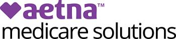 Aetna_Medicare_Solutions_Logo-2