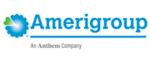 thumb_Rec_-_Amerigroup_200