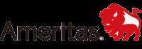 ameritas-transparent-200x70
