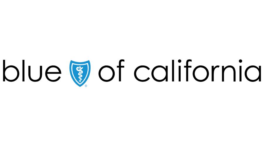 blue-shield-of-california-vector-logo