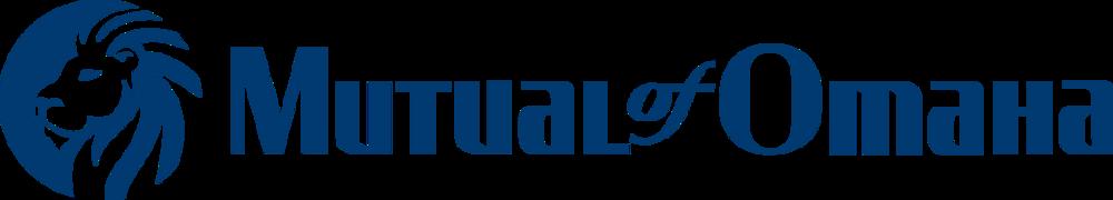 Mutual_of_Omaha_2020