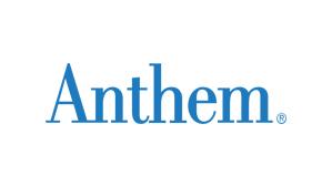 anthem2