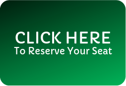 Click_here_to_reserve_small