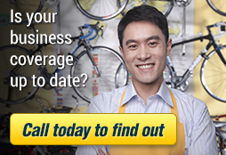 Is_your_business_coverage_up_to_date