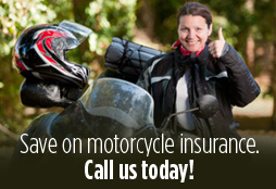 Save_on_motorcycle_insurance