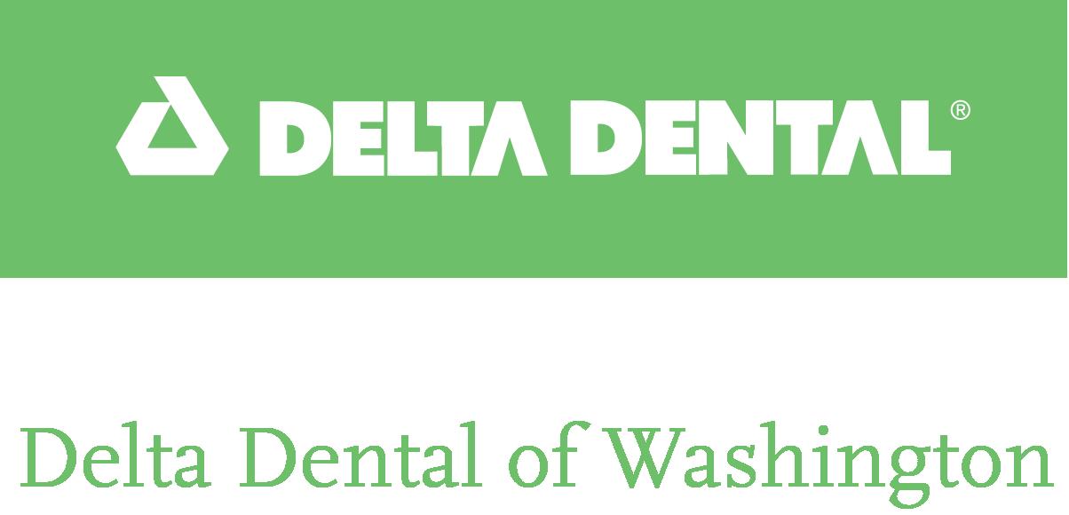 DDWA-Logo_Stacked_Green