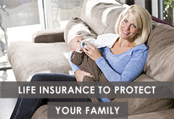 small_-Life_Insurance_to_protect_your_F_family