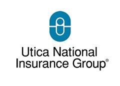 utica-national-insurance-group-logo