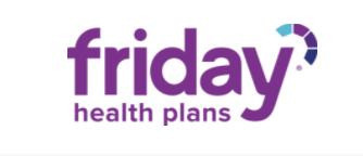 friday-health-plans