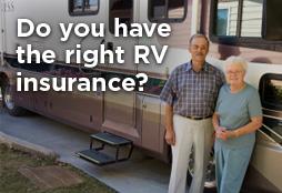 RV_Insurance