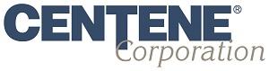Centene-logo2